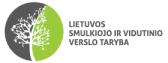 LSVV logo