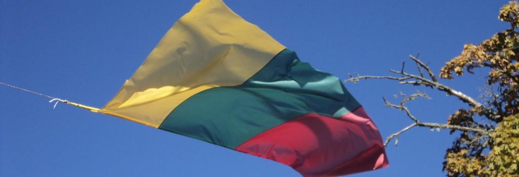 Verslo misija į Kazachstaną