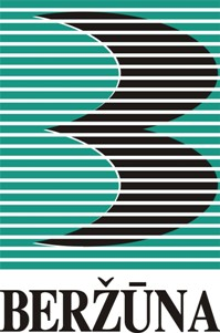 Berzuna logo
