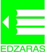 Edzaras logo