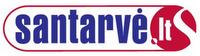 Santarve.lt logo