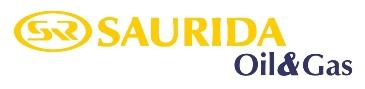 Saurida Gas&Oil logo