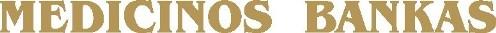 mb logotipas