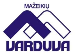 varduva logotipas didelis