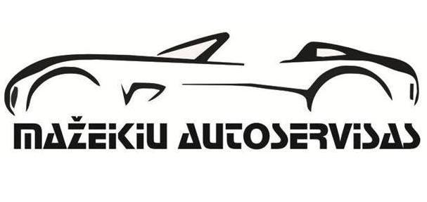 maz auto logo