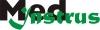 Medinstrus logo